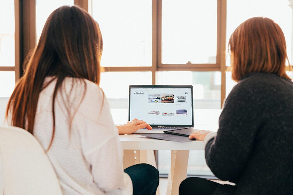 content up-to-date houden website wordpress