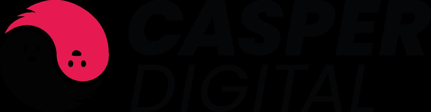 Casper Digital